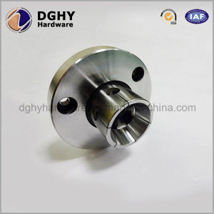 2016 New Design Custom Precision CNC Machining Auto Spare Parts pictures & photos