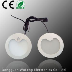 F90 LED Inner Cabinet Light (WF-JSD90-PIR) pictures & photos