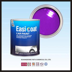 Easicoat E3 Car Paint (EC-B70) pictures & photos