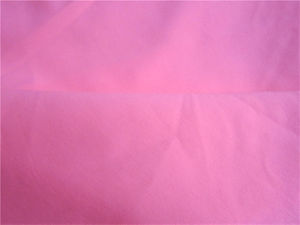 Nylon Spandex Blending Stretch Fabric for Sportwear pictures & photos