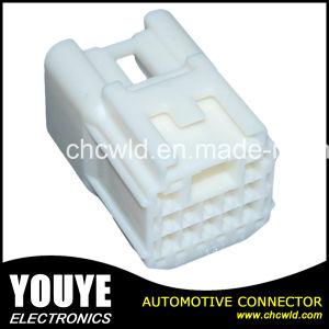 090 Sumitomo 12p Male Auto Cable Connector pictures & photos