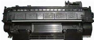 Crg-124/324/724 Printer Toner, for Canon Lbp6750dn Compatible Toner Cartridge pictures & photos