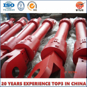 Mining Hydraulic Cylinder Supports and Hydraulic Cylinder pictures & photos