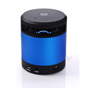 Sign Speaker Sign Bluetooth CSR4.0 Speaker pictures & photos