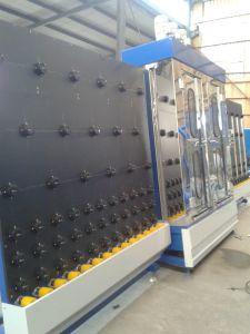 Jinan Sunny Glass Washing Machine pictures & photos
