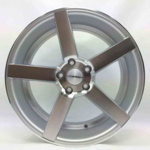 Vossen CV3 Alloy Wheel (SR5170) pictures & photos