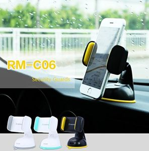 Auto-Smart 360 Rotate Car Holder Cradle for iPhone 6s pictures & photos