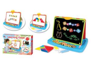 Educational Toy Writing Board Toy (H7659038) pictures & photos