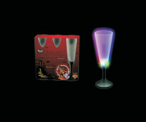 High Quality Crystal Wine Glass From Glass Suppliers pictures & photos