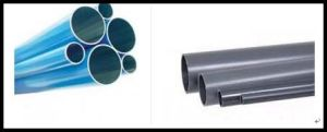 Powder Coated Paint Aluminum Tubing for Compressed Air Piping Systems pictures & photos