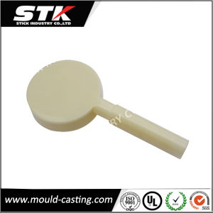 Plastic Handle for Household pictures & photos