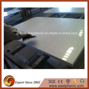Artificial Quartz Stone for Workhouse pictures & photos