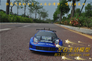 94123 Flying Fish RC Car R/C Hobby Car pictures & photos