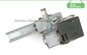 Air Packing Machine for Strapping (XQH-19) pictures & photos