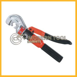 (HP-70C) Hydraulic Crimping Tool 4-70mm2 pictures & photos