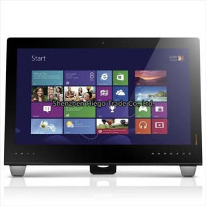 """21.5"""" Touchscreen All-in-One PC pictures & photos"""