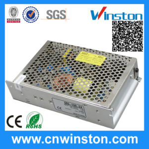 High Voltage Small DC LED Switch Mode Power Supply pictures & photos