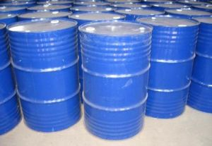Supply New Arrival Organic Chemical Solvent Benzyl Alcohol 100-51-6 pictures & photos