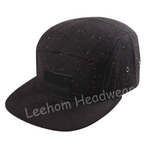 (LSN14021) Snapback Embroidery New Fashion Era Sport Hats Caps pictures & photos