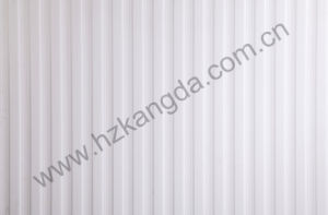 PVC Embossed Board (Y-2) pictures & photos