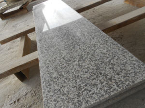 G623 Cheap Granite Slabs Wholesale Slab pictures & photos
