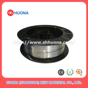 H41xt Elastic Alloy Wire pictures & photos