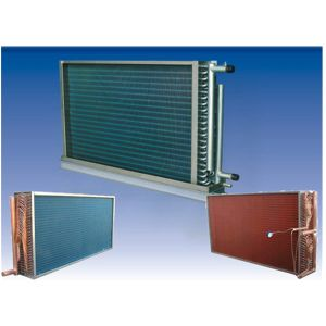R Series Copper Dx Coil for Ahu (R-600) pictures & photos