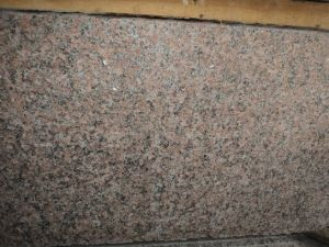 G562 Granite Tiles China Stone for Flooring pictures & photos