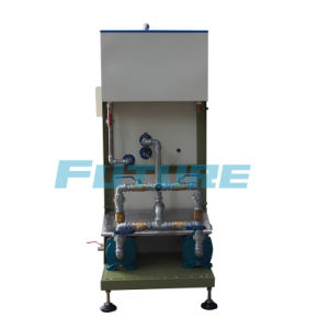 25kg/H 18kw Electric Steam Generator for Disinfection pictures & photos