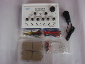 Special Price! Jia Jian Acupuncture Needle Stimulator Cmns 6-1 pictures & photos