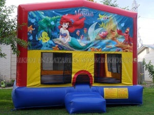 Inflatable Bouncers, Bounce Houses (B2019) pictures & photos