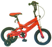 12 14 16 Children Bicycle/Bicycle Spare Parts /Kids Bicycle pictures & photos