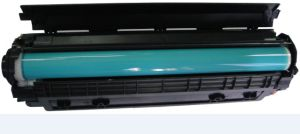 Toner Cartridge Compatible with HP CB436A