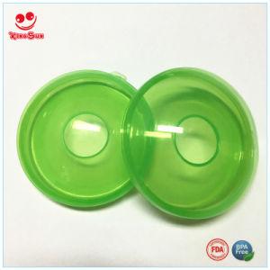 BPA Free Breast Milk Storage Box for Breastfeeding pictures & photos