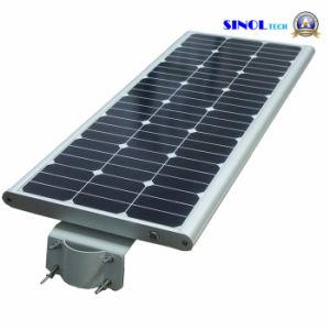 60W LED Lamparas Solar De Iluminacion 100% Ecologico pictures & photos