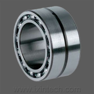 Gfk Type - Bearing/Freewheel. Dimensions Identical to Ball Bearing Series 59 pictures & photos