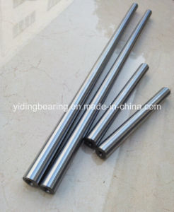 Hard Chrome Steel Linear Shaft Sfe16 pictures & photos