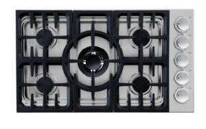 2015 The Best Selling Products Made in China Gas Cooker