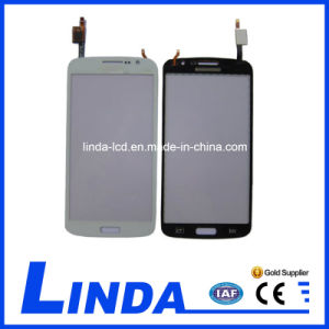 Mobile Phone Touch for Samsung G7102 Touch Digitizer pictures & photos