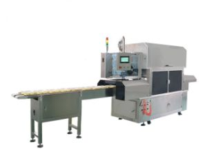 High Quality and Best Price Modified Atmosphere Packaging Machine pictures & photos