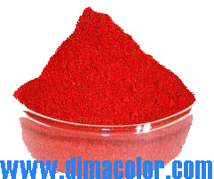 Pigment Red 48: 1 for Plastic (PR48: 1-BBN) pictures & photos