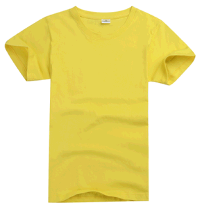 OEM Service Custom High Quality Clothes Men′s Cotton Plain Color T Shirt pictures & photos