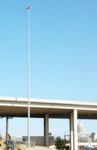 Highway Lighting, High Mast Lighting pictures & photos
