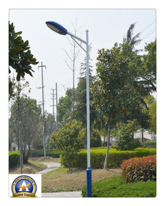 40W LED Street Light with Meanwell Driver and CREE Chip pictures & photos