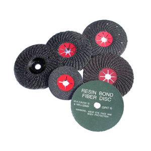 Sanding Fiber Disc (FP94) pictures & photos