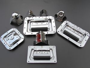 Flight Case Hardware, Road Case Hardware