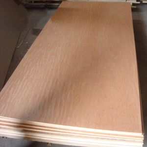 18mm BB/CC Grade Bintangor Plywood for Furniture Die Cut Plywood for Distributor pictures & photos