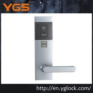 Hotel Digital Door Lock