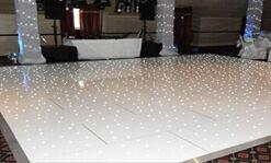 LED Starlit Dance Floor for Wedding Decoration pictures & photos