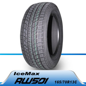 Wholesale New Price of Passenger Car Tyres Best Supplier Buy Direct From China Factory pictures & photos